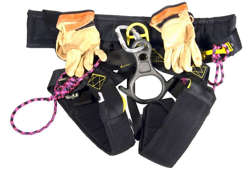 correcto-almacenamiento-equipo-proteccion-anticaidas