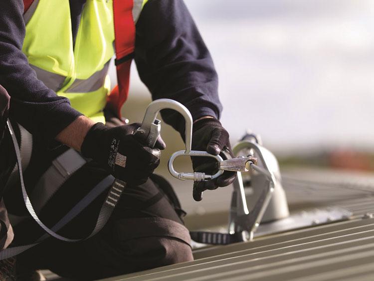 consejos-para-trabajadores-seguridad-altura
