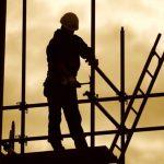 Cuatro mitos comunes de trabajar en altura